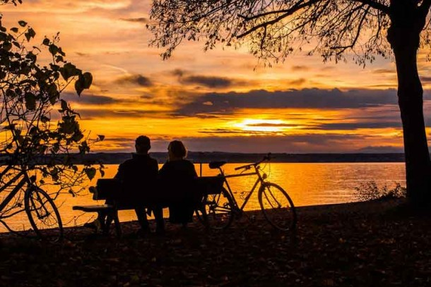 sunset-538286_960_720