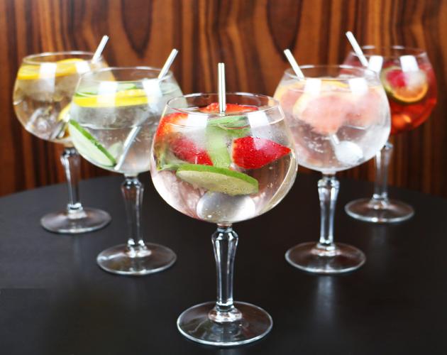 DenNo fruit 5 cocktailsnew