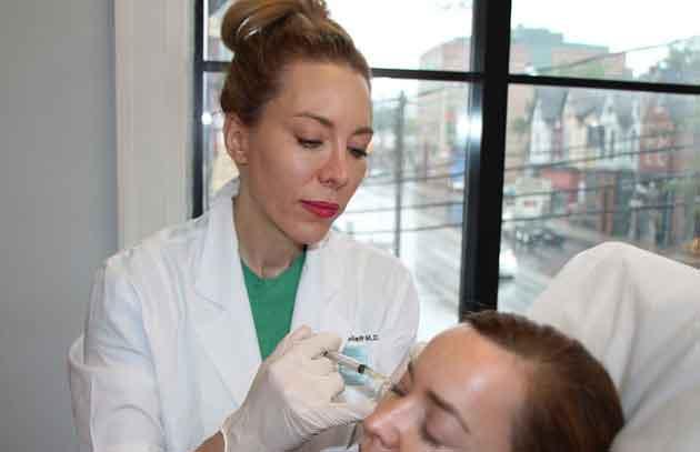 Dr_Lisa_Kellett_Injectable_Filler
