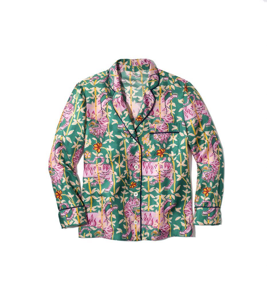 FA16_PR_WomensLook_Still_6_PajamaTop