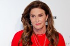 WEST HOLLYWOOD, CA - FEBRUARY 28:  Caitlyn Jenner attends the 24th annual Elton John AIDS Foundation's Oscar Party on February 28, 2016 in West Hollywood, California.  (Photo by Tibrina Hobson/Getty Images)