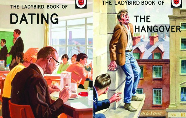 HRThe-Ladybird-Book-Dating-and-The-Hangover copy