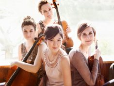 Mooredale Concerts_Advertorial_Image1