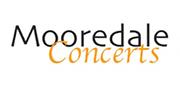 Mooredale Concerts_Advertorial_Logo