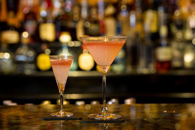 Polo Bar Cocktails - newHigh Resolution02