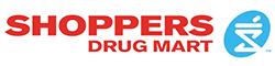 SDM_Aug16_Advertorial_Logo