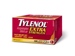 Tylenol_HealthyYou_Article1_Image2