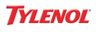 Tylenol_HealthyYou_Article1_Logo