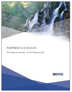 homebuildbonds-cover