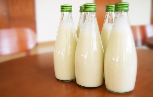 milk-1223800_960_720