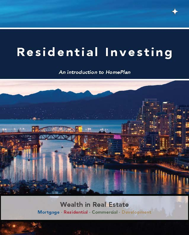 residentialinvesting