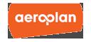 aeroplan_logo_nobackground