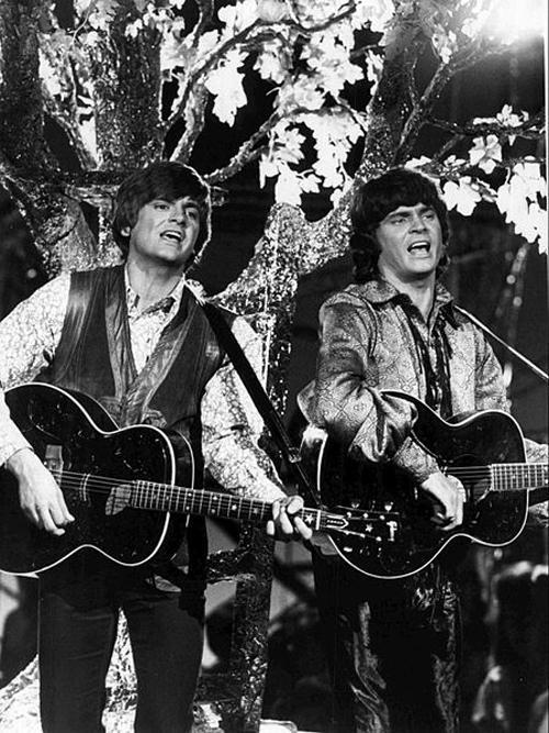 Everly_Brothers_1970