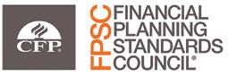 fpsc_ezadvertorial_oct2016_logo