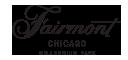 fairmont_chi_logo_nobackground