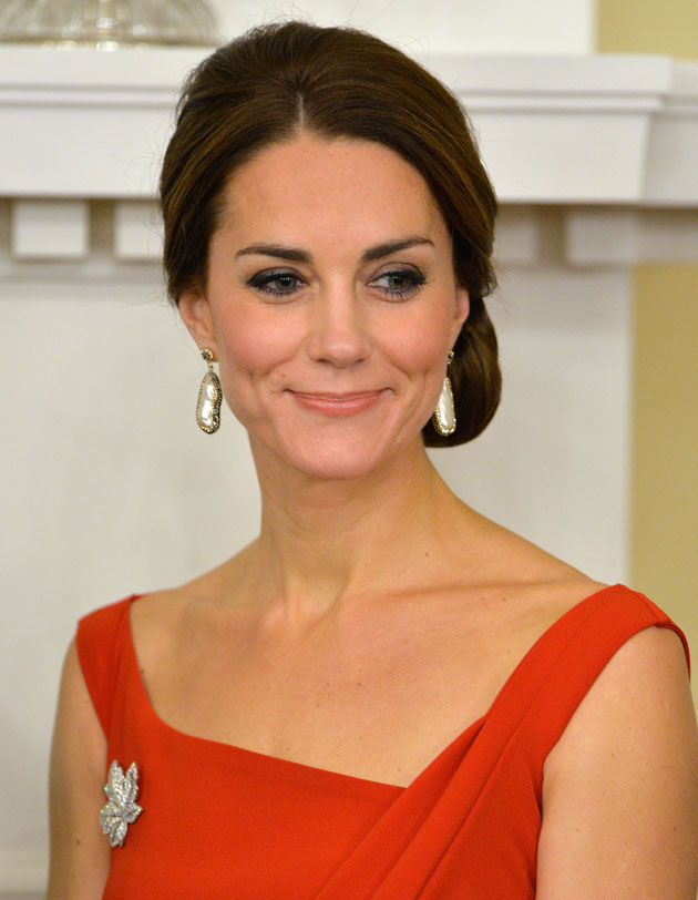 kate-up-do