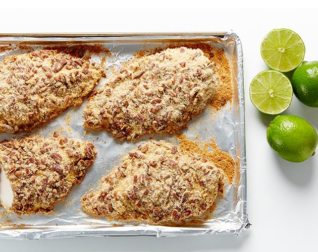proteinchicken