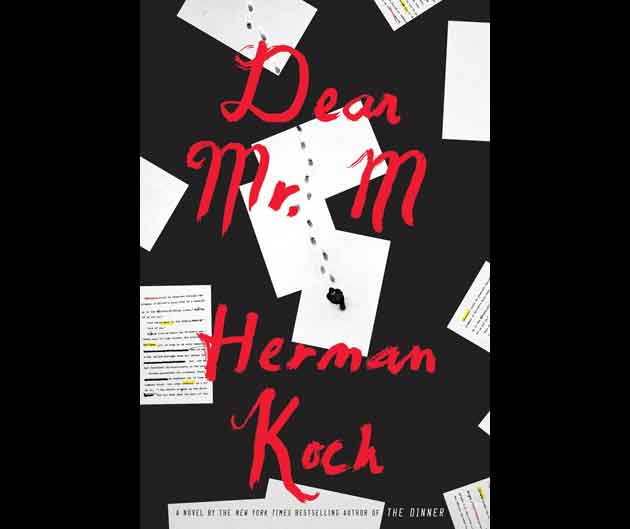 book-4-dear-mr-m