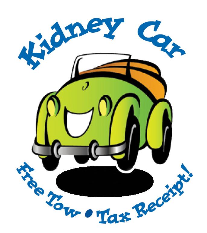 kidneycar_colour