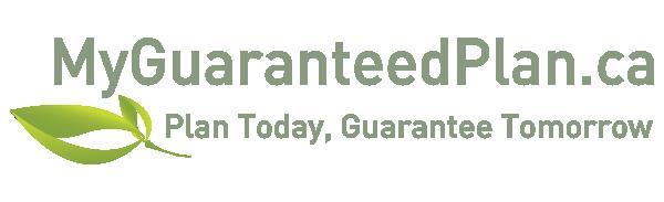 myguaranteedplan-logo