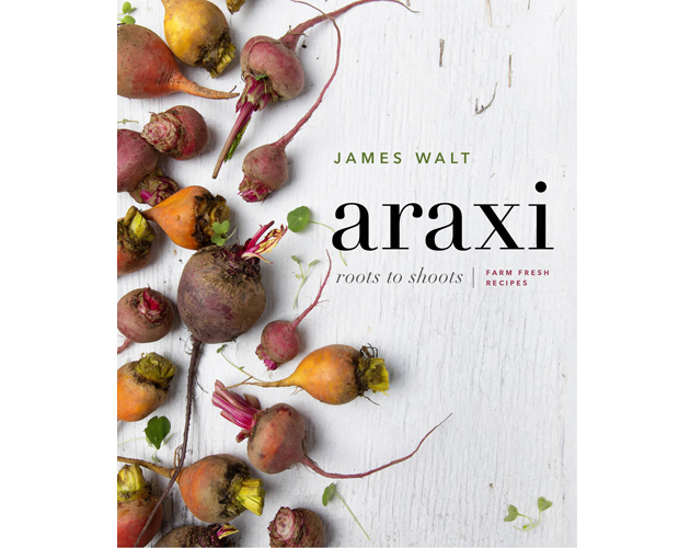 araxi-book-cover