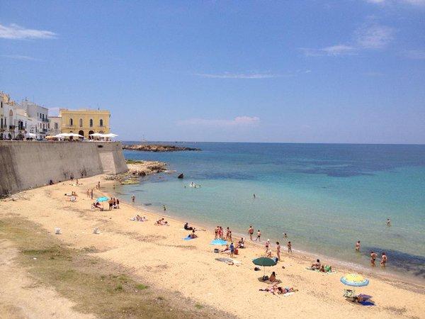 beach-of-gallipoli