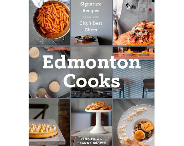 edmonton-cooks-book-cover