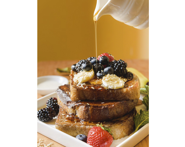 edmonton-cooks_banana-french-toast