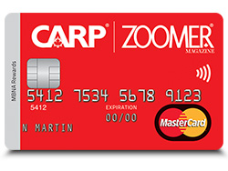 mbna-advertorial-oct16-image-250x188_card