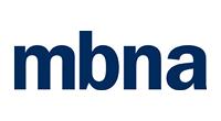 mbna-advertorial-oct16-logo2