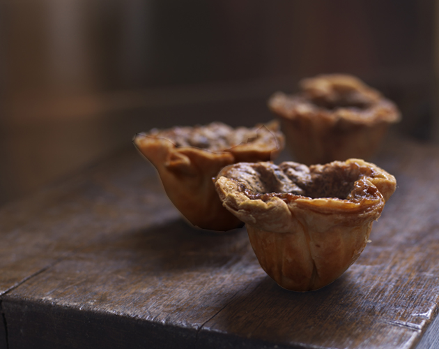 maple-molasses-butter-tart
