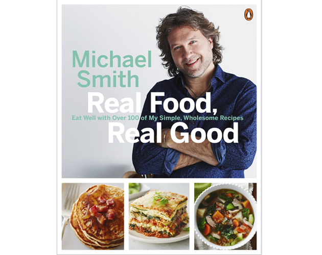 michael-smith-book-cover