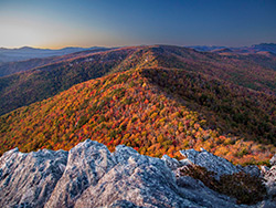 nct-linville-gorge-fall-color_250x188