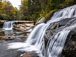 nct-mill-shoals-and-french-broad-falls_250x188
