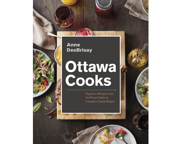 ottawa-cook-book-cover