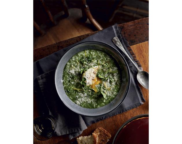 ottawa-cooks_lemon-herb-risotto