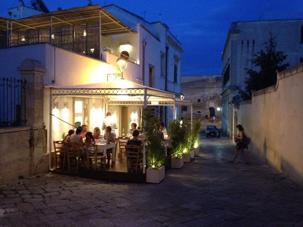restaurant-in-otranto