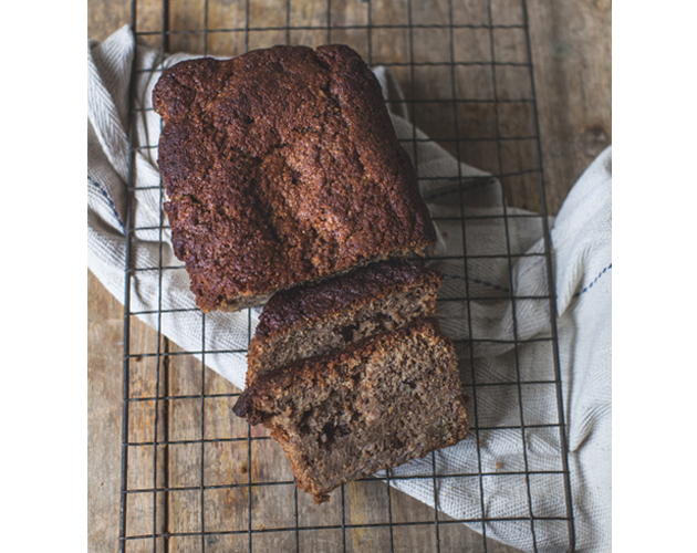 rye-honey-bread
