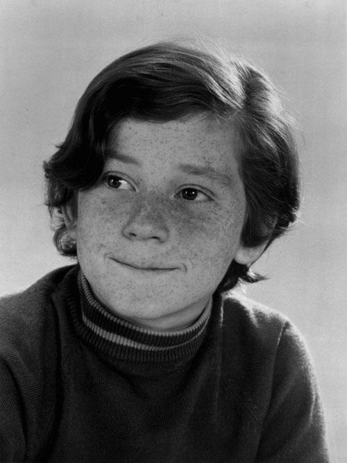 AUG 17 1971, JUL 19 1991 Danny Bonaduce