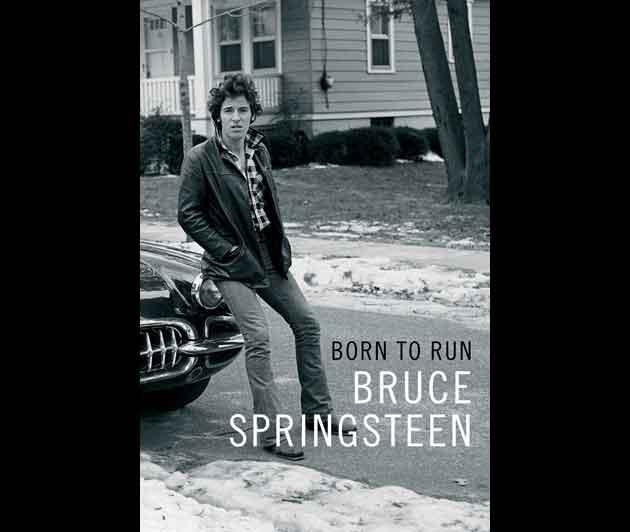 book-1-born-to-run
