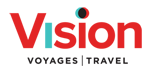 visiontravel_logo