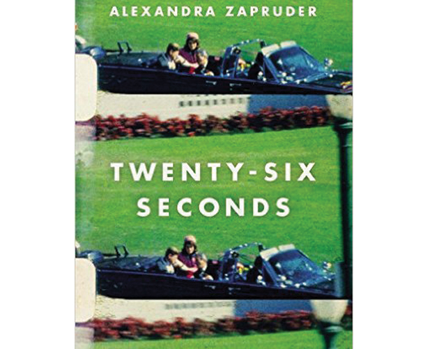 26seconds