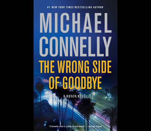books-2-the-wrong-side-of-goodbye