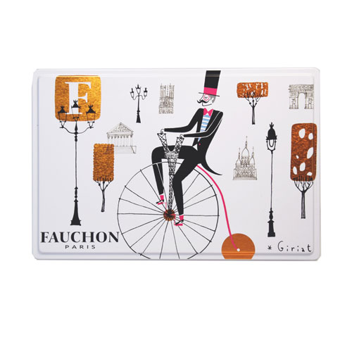 hrfauchon-boite-monsieur-velo-eric-giriat-assortiment-biscuits-chocolates-30-cad-copy
