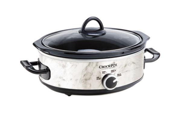hrsmall-crock-pot-marble-slow-cooker-24-98-copy