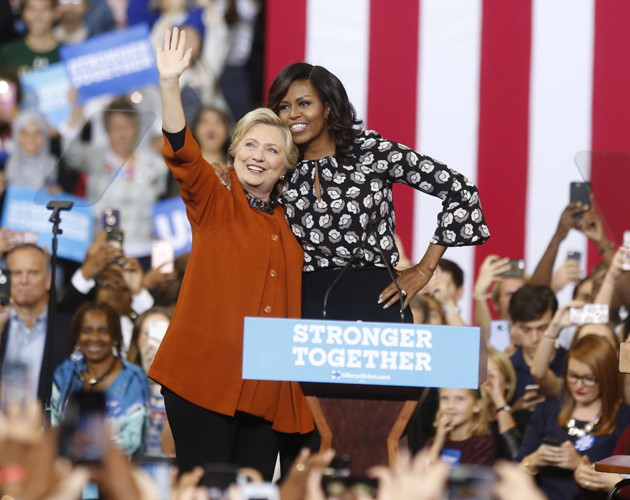 hillary-and-michelle_edit