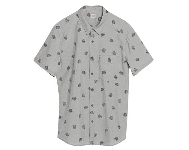 mec-shirt