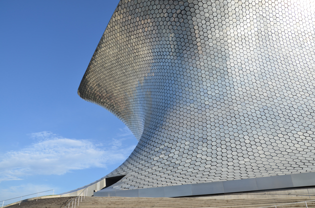 mexico-tourism-board-soumaya-museum-in-mexico-city