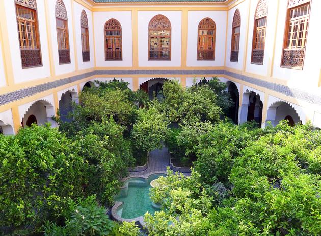 newpalais-amani-courtyard