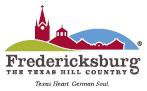 texastourism_contest_fredericksburglogo
